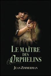 Le maitre des orphelins.jpg