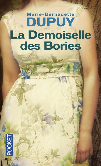 La Demoiselle des Bories.jpg