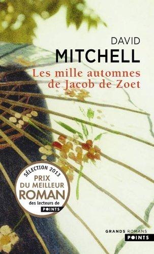 Les mille automnes de Jacob de Zoet.jpg
