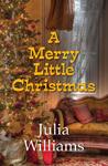 A Merry Little Christmas.jpg