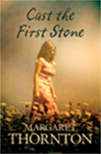 Cast the First Stone LP.jpg