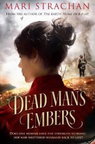 Dead Mans Embers.jpg