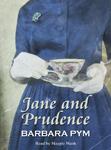 Jane and Prudence.jpg
