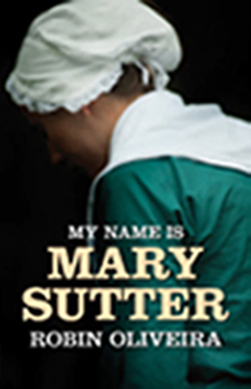 My Name is Mary Sutter.jpg