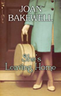 Shes Leaving Home.jpg