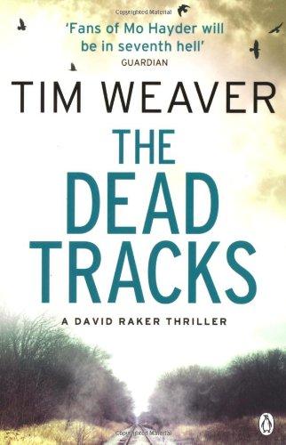 The Dead Tracks.jpg