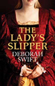 The Ladys Slipper.jpg