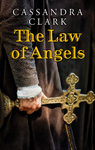 The Law of Angels.jpg