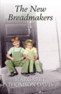 The New Breadmakers.jpg