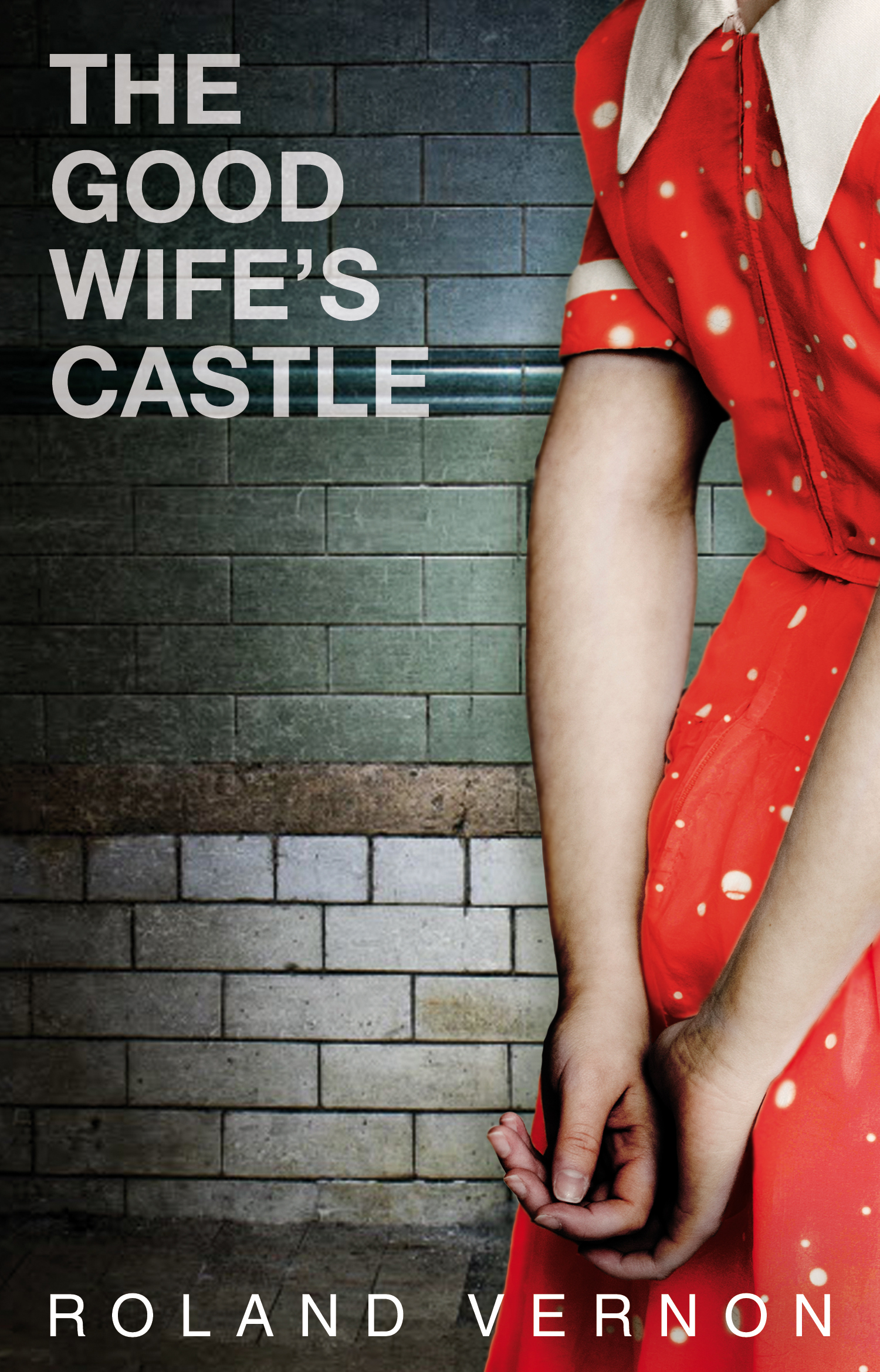 The Good Wifes Castle.jpg