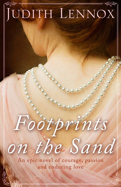 Footprints in the Sand.jpg