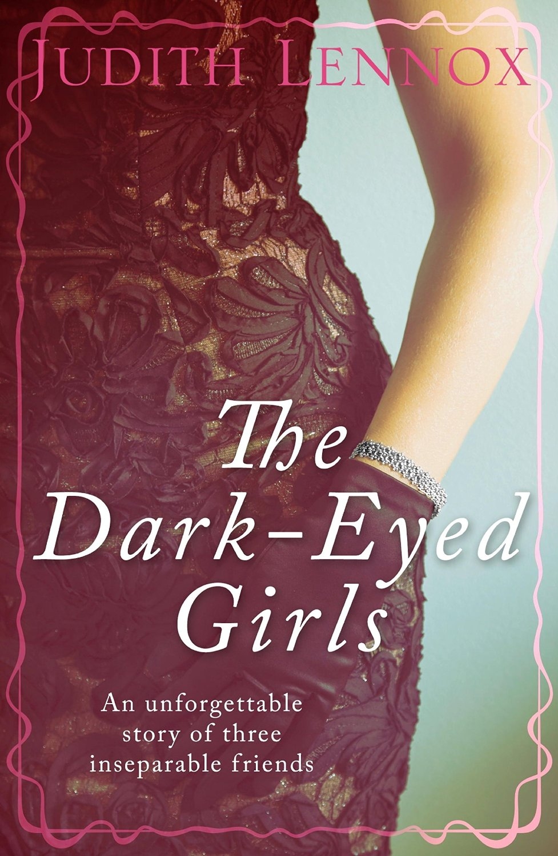 The Dark Eyed Girls.jpg