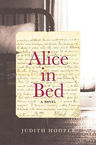 Alice in Bed.jpg