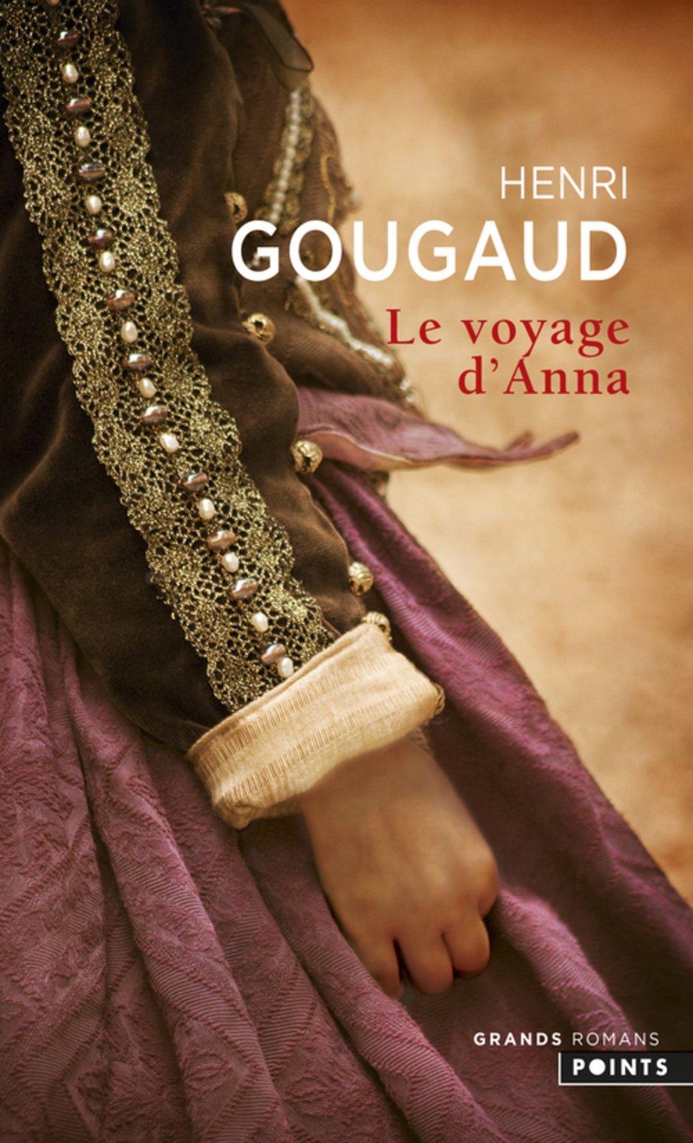 Le Voyage d'Anna.jpg