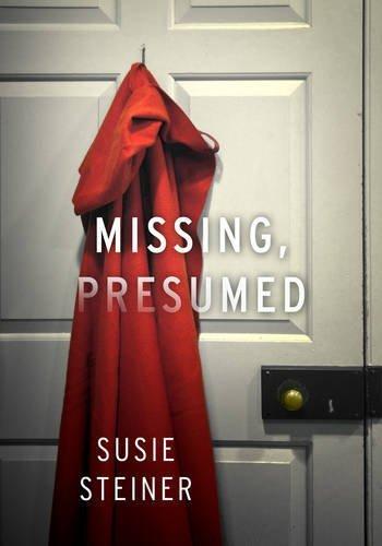 Missing, Presumed.jpg