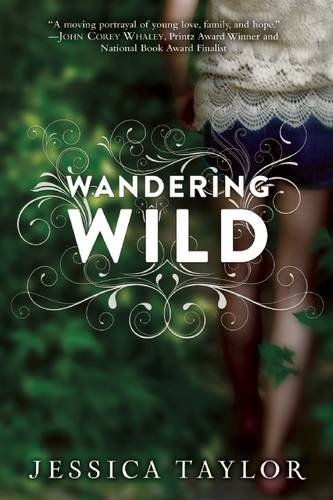 Wandering Wild.jpg