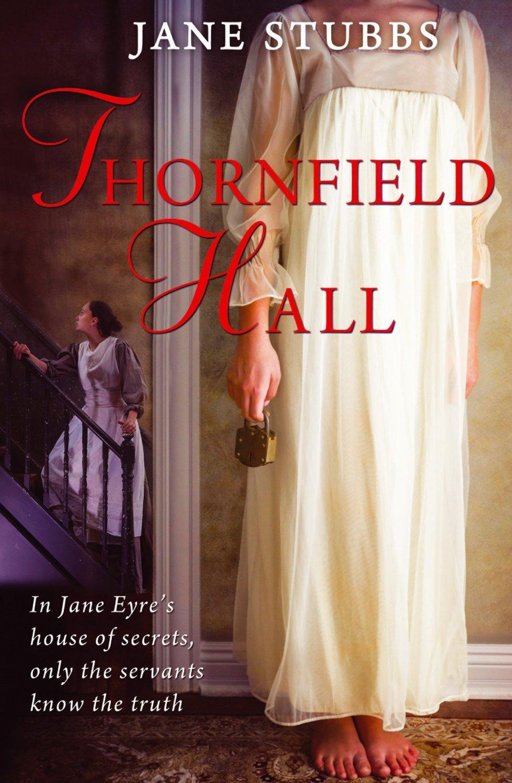 Thornfield Hall.jpg