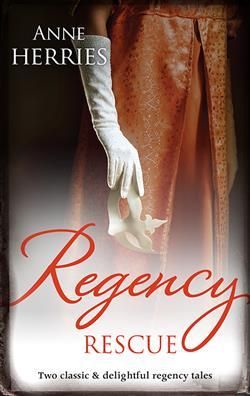 Regency Rescue.jpg