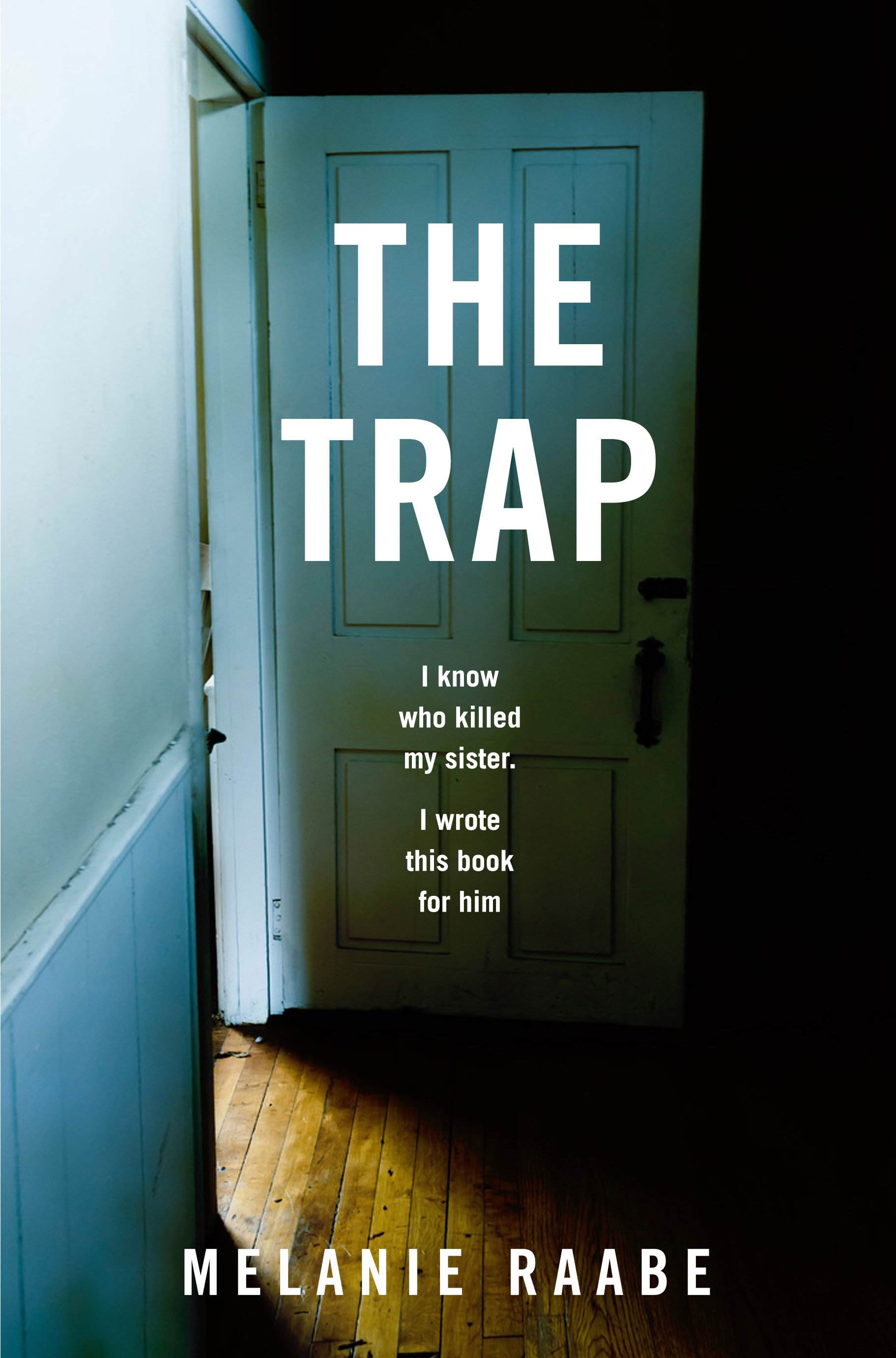 The Trap.jpg