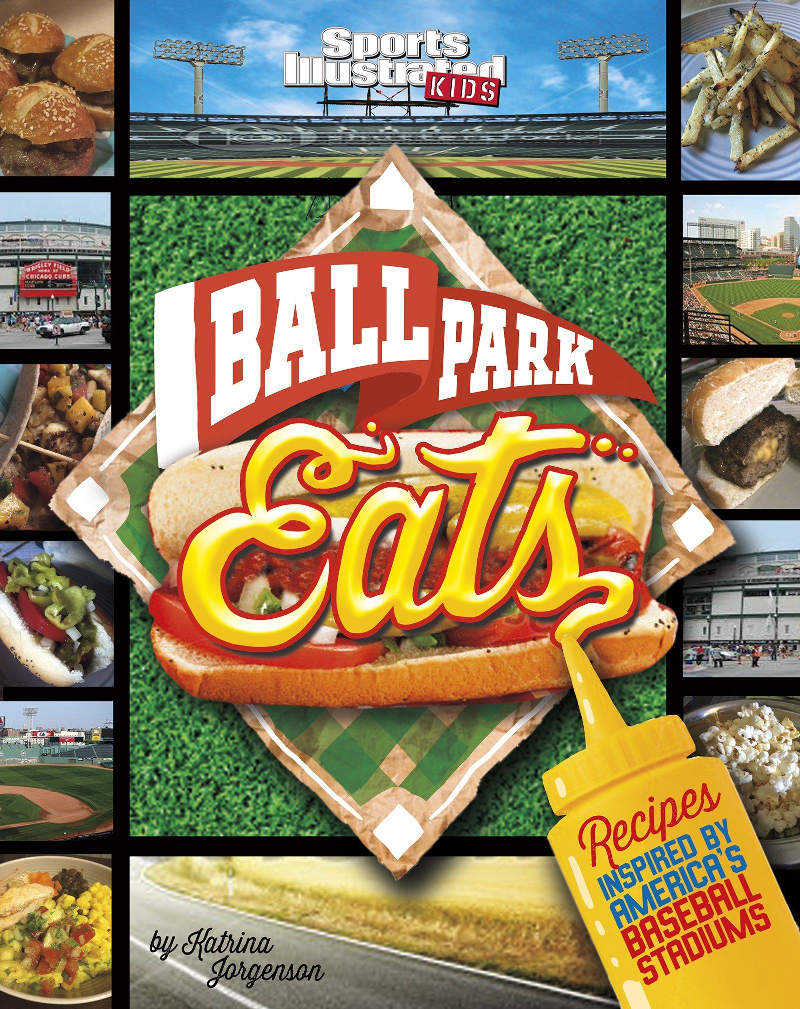 Ball Park Eats.jpg
