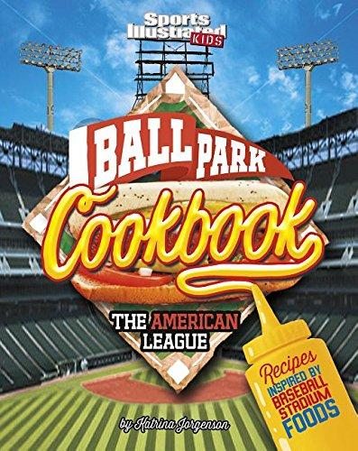 Ballpark Cookbook.jpg
