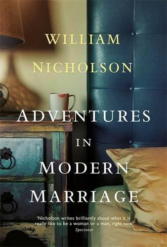 Adventures in Modern Marriage.jpg