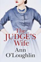 The Judge's Wife.jpg