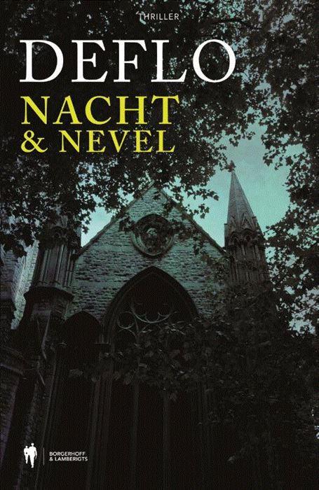 Nacht and Nevel.jpg