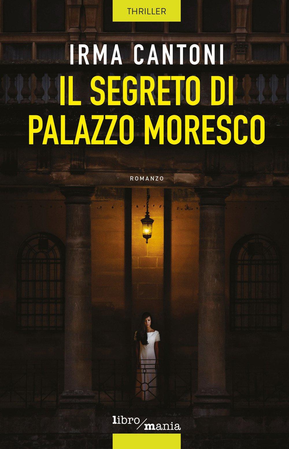 Il segreto di palazzo Moresco.jpg