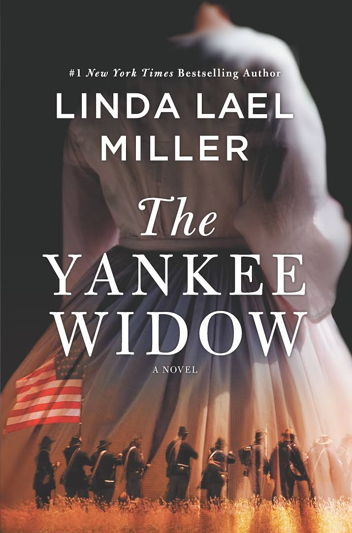 The Yankee Widow.jpeg