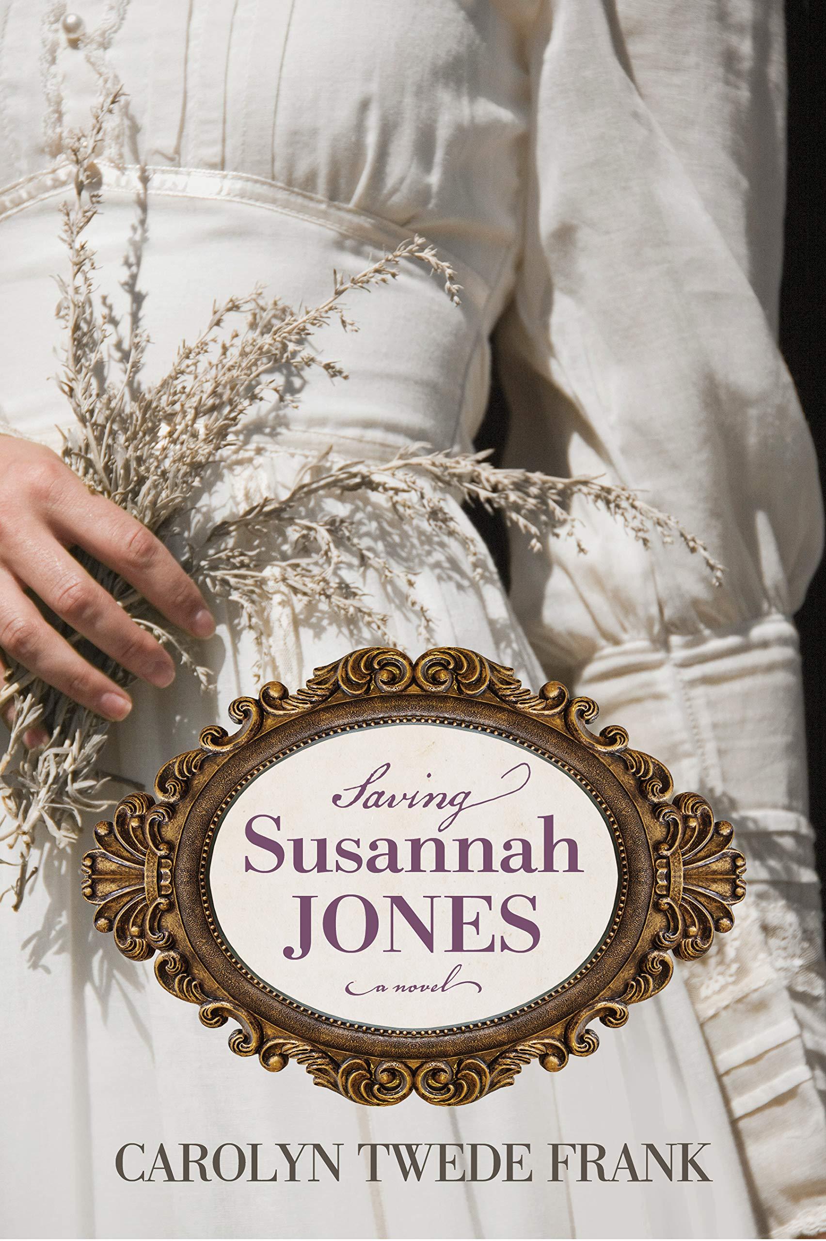 Saving Susannah Jones.jpg