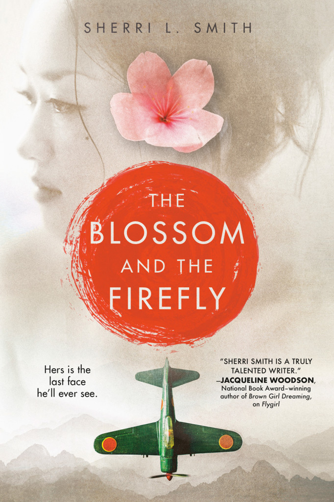 The Blossom and the Firefly.jpg