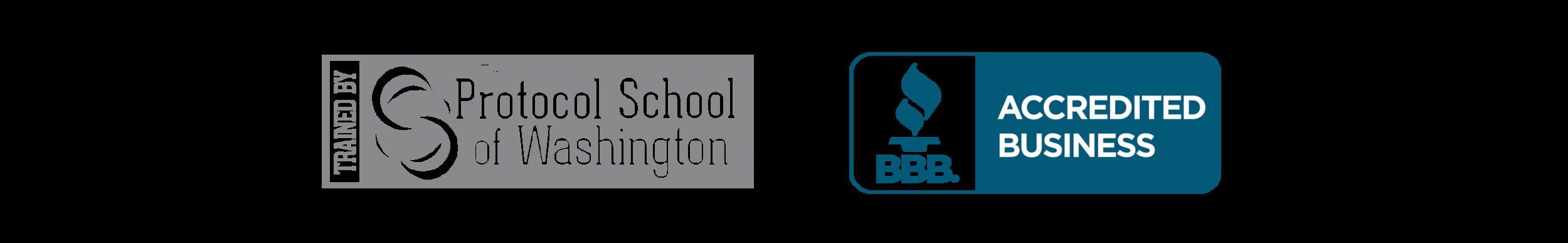 PSOW_BBB Logos.png