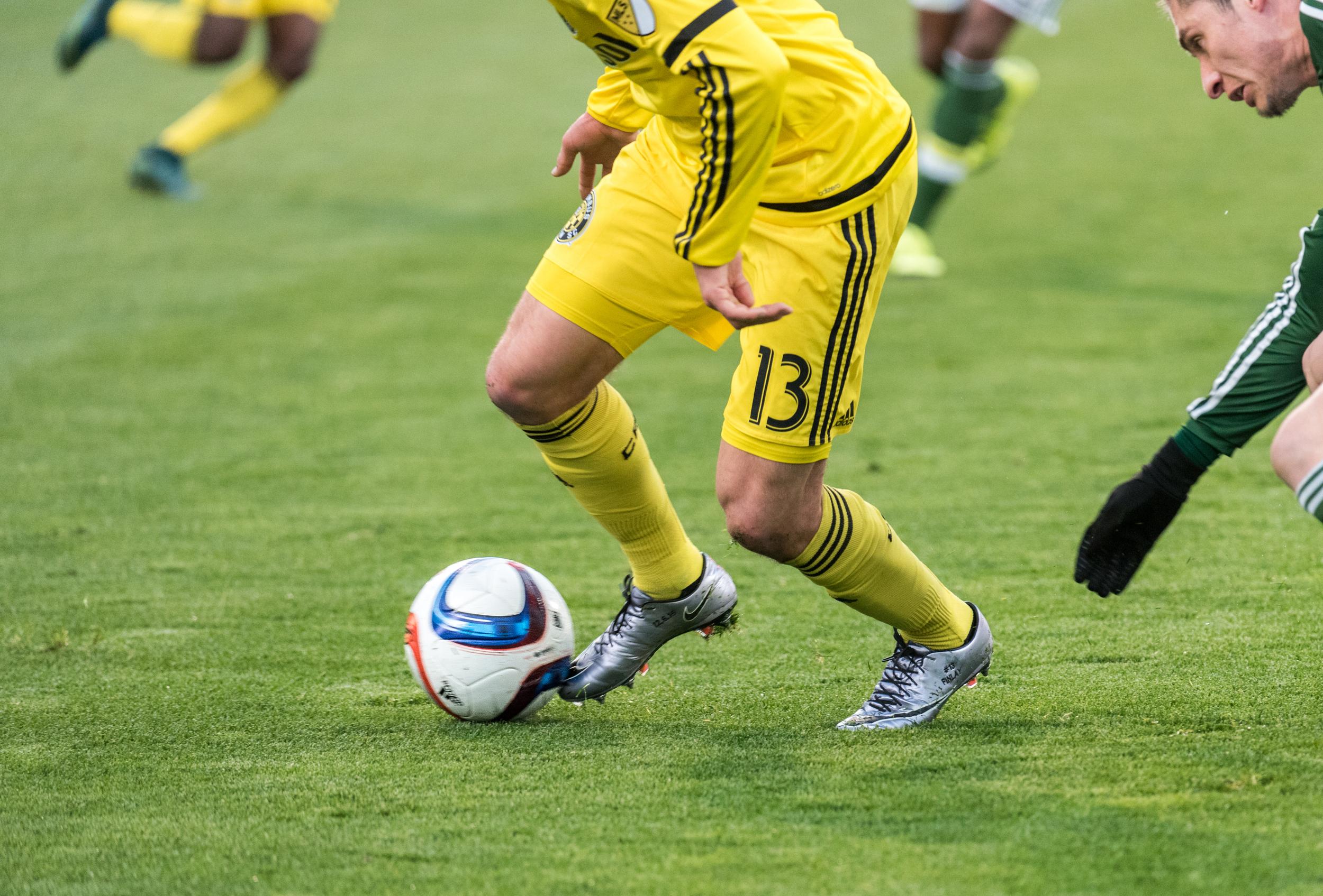 Final_Soccer01.JPG