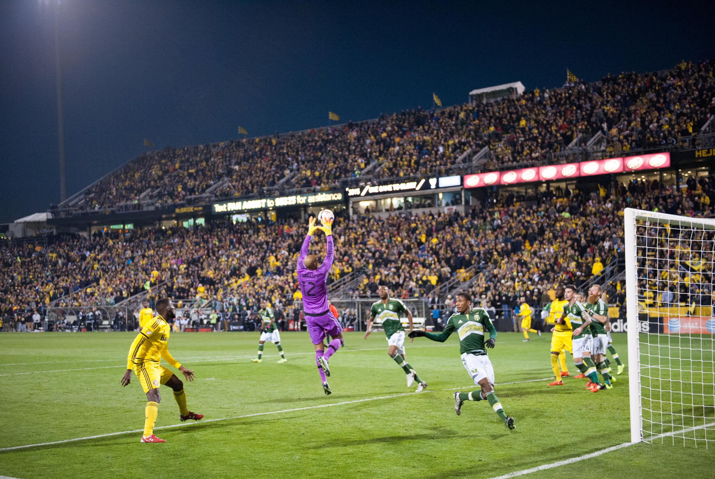Final_Soccer14.JPG