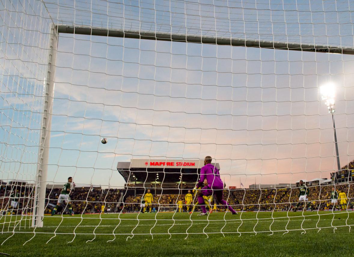 Final_Soccer20.JPG