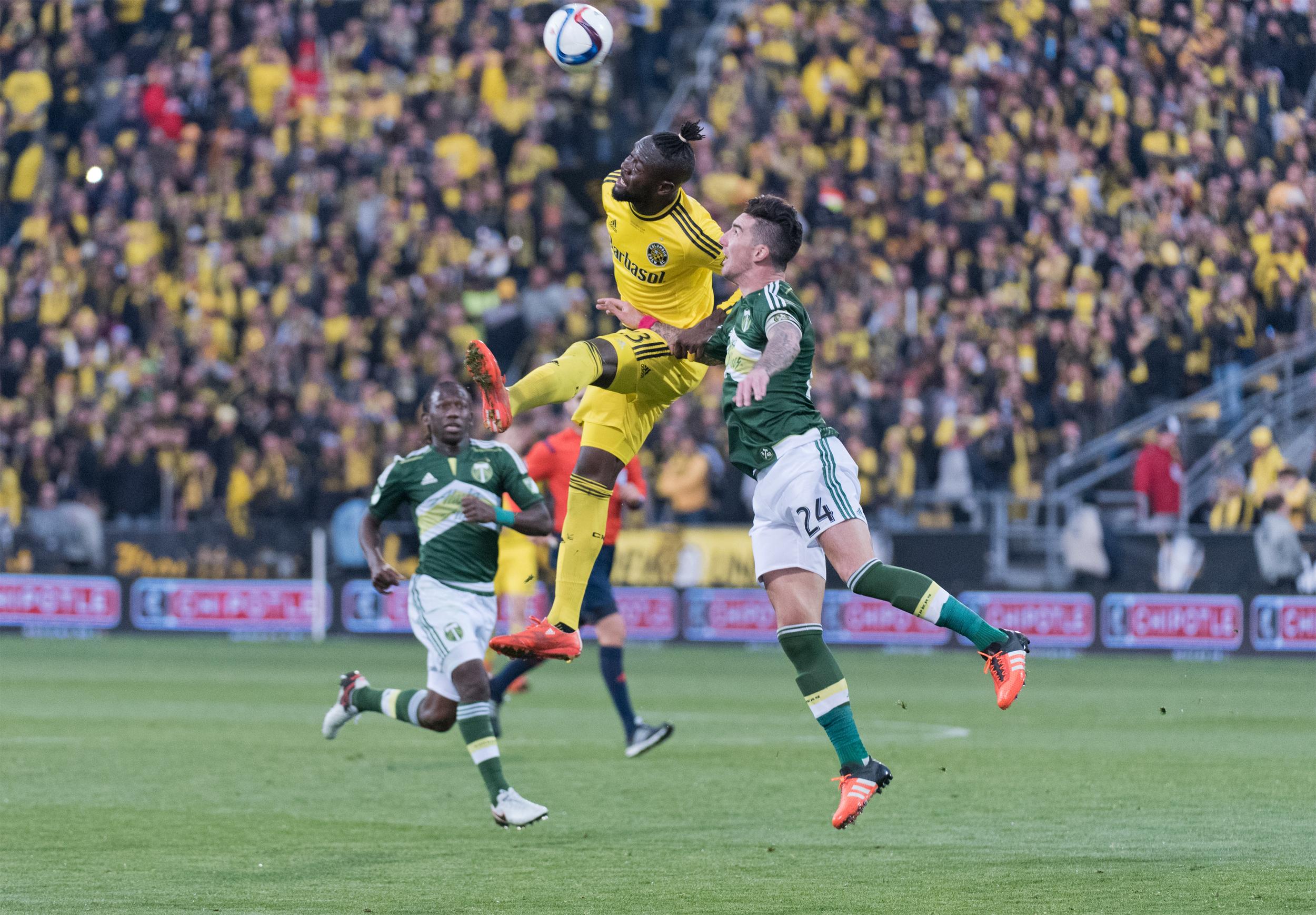 Final_Soccer_222.jpg