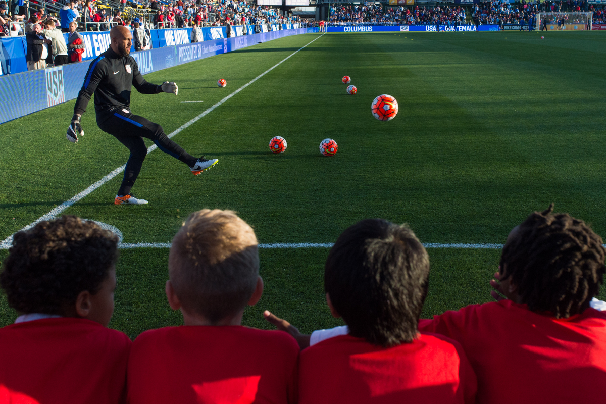 Clavin__M_World_Cup_Soccerb.JPG