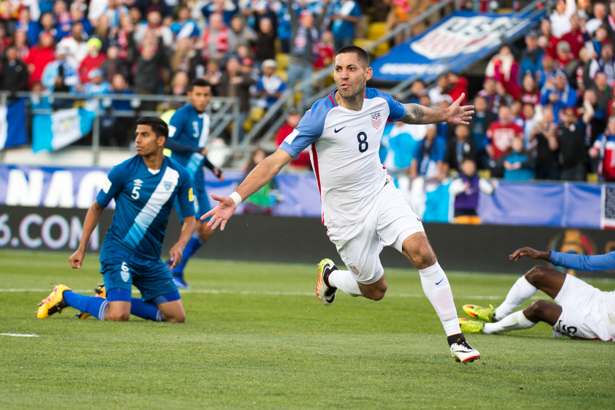 Clavin__M_World_Cup_Soccerh.JPG
