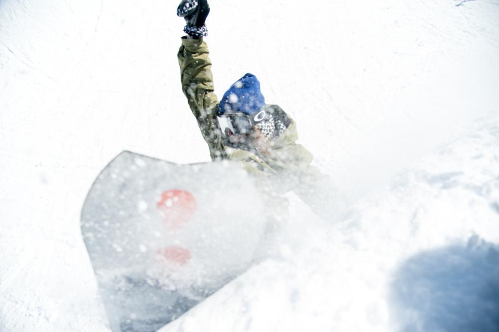 Clavin_Snowboarding_Burton86.JPG