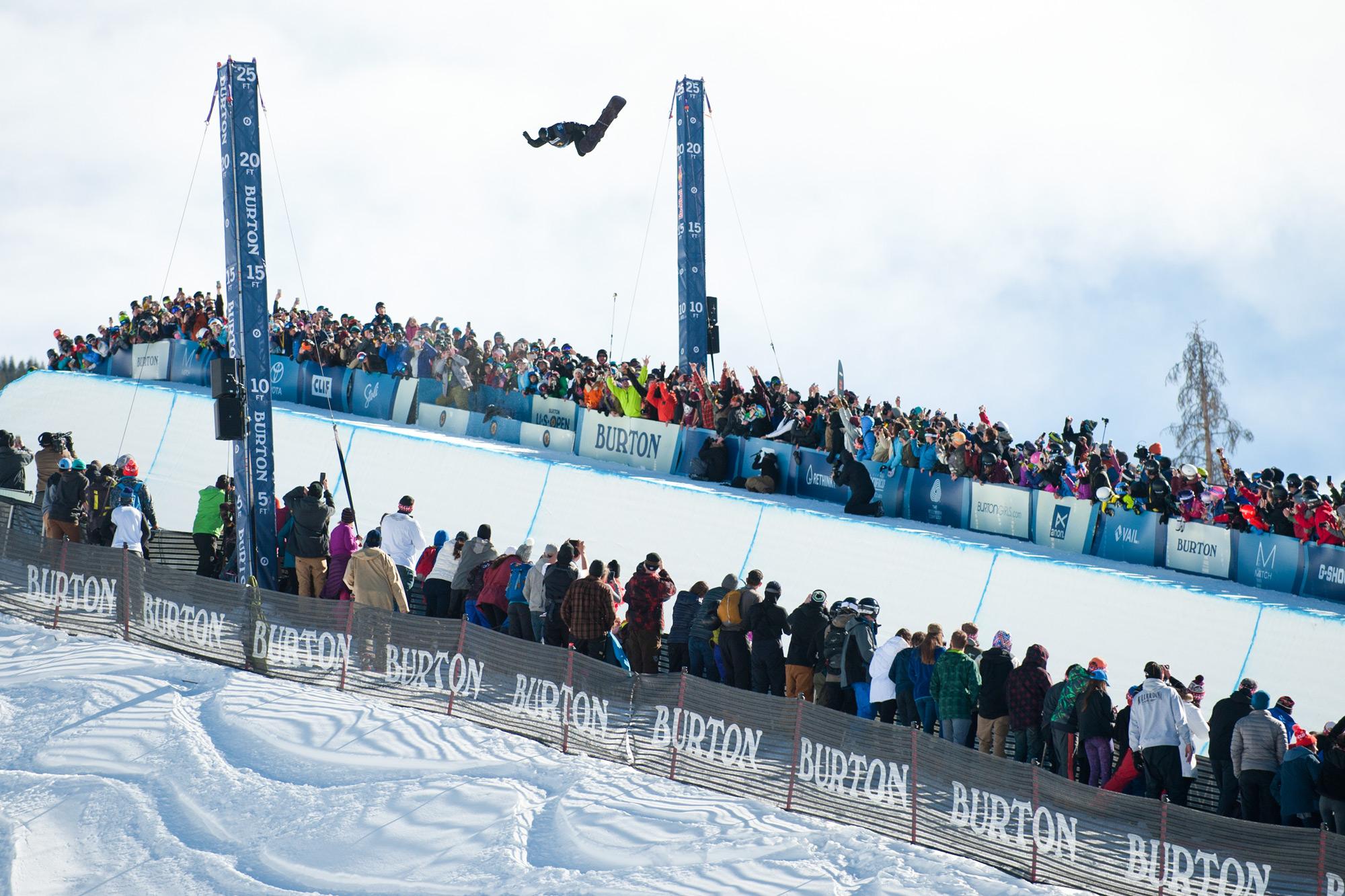 Clavin_Snowboarding_Burton85_Shaun_White_Air.jpg