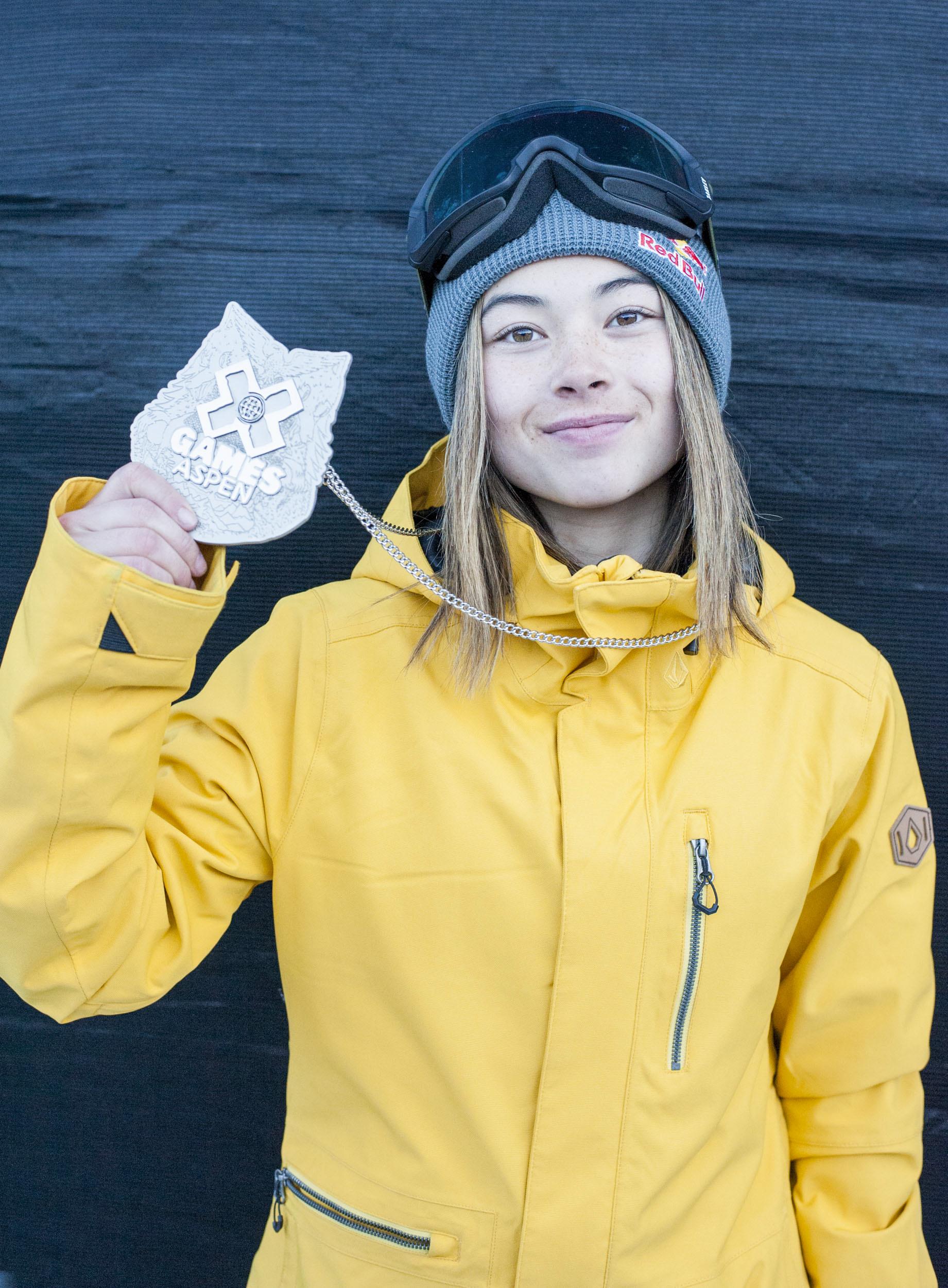 USA_SNOWBOARD_RENE_CLAVINUSA_SNOWBOARD_HAILEY_CLAVINND3_5032.JPG