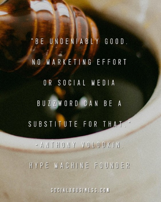 Marketing Services Redding CA.jpg