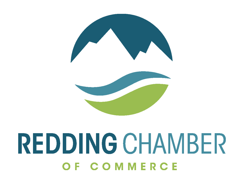 Redding Chamber of Commerce
