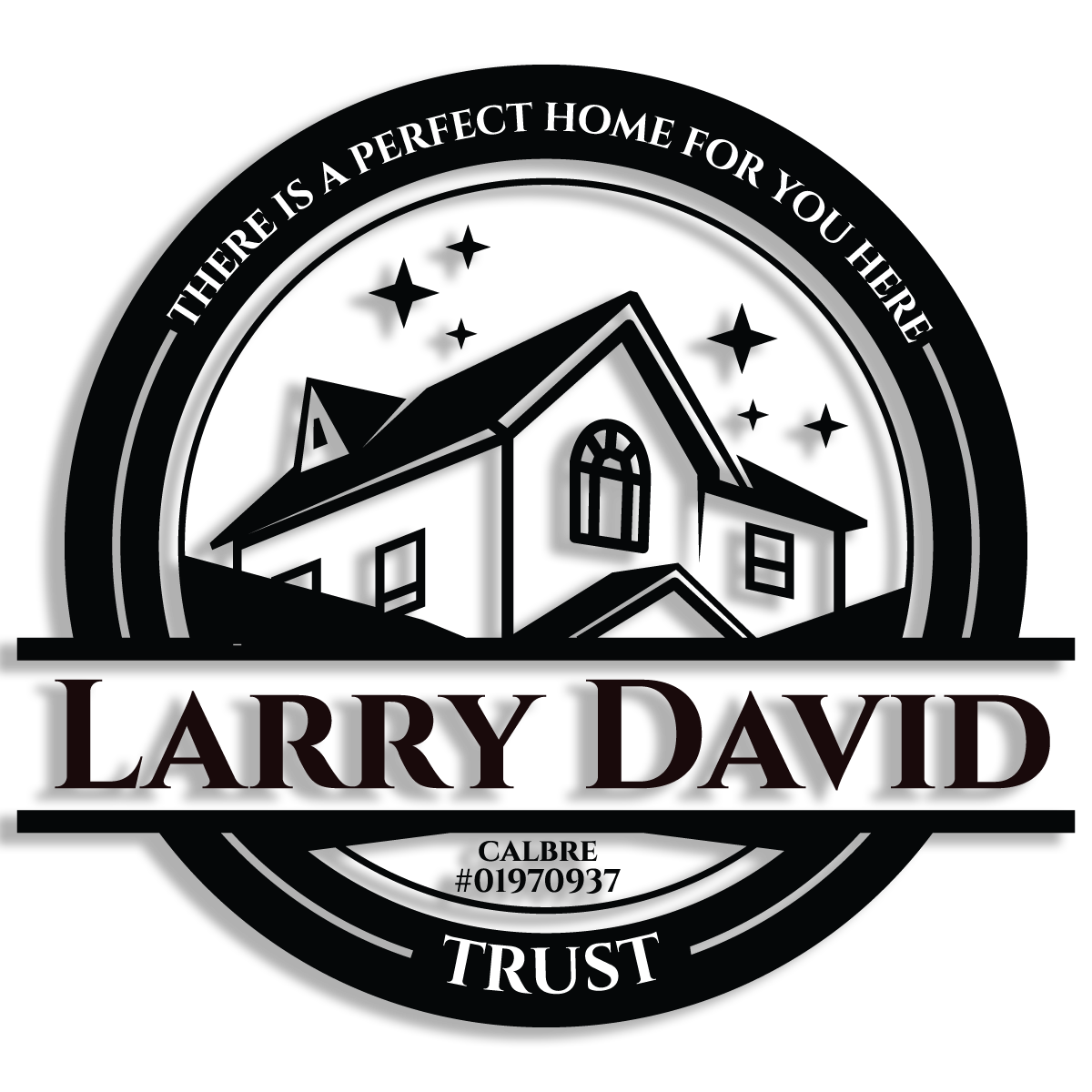 Larry David Real Estate Agent Redding, CA
