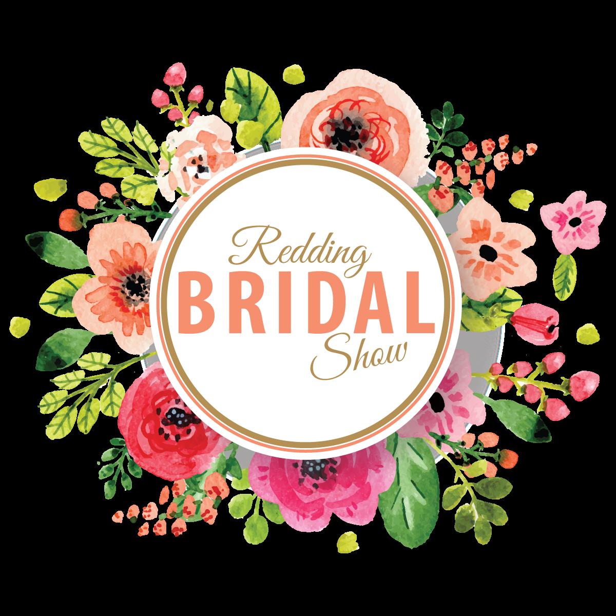 Copy of Redding Bridal Show