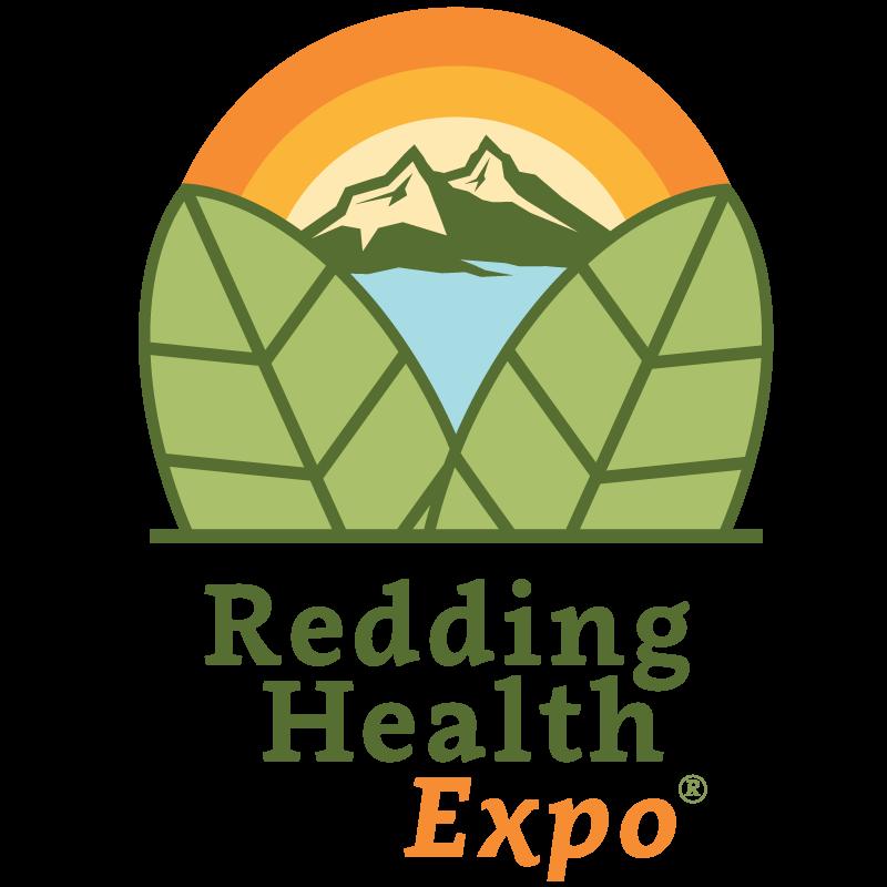 Copy of Redding Health Expo