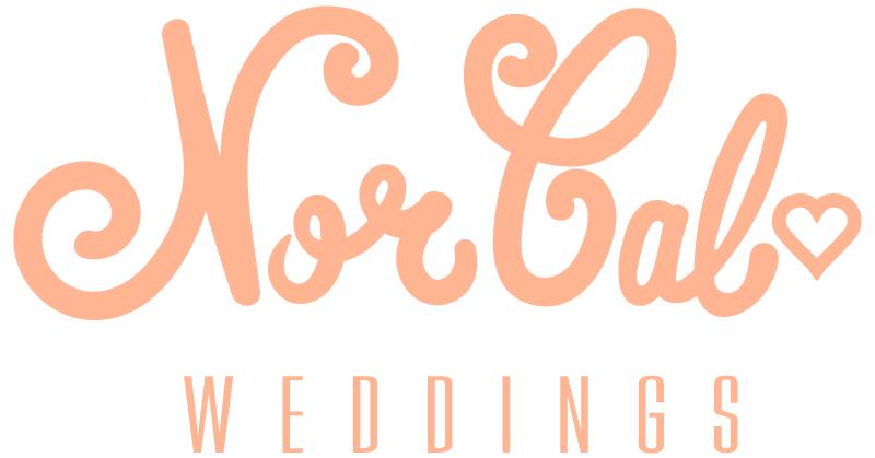 Copy of NorCal Weddings