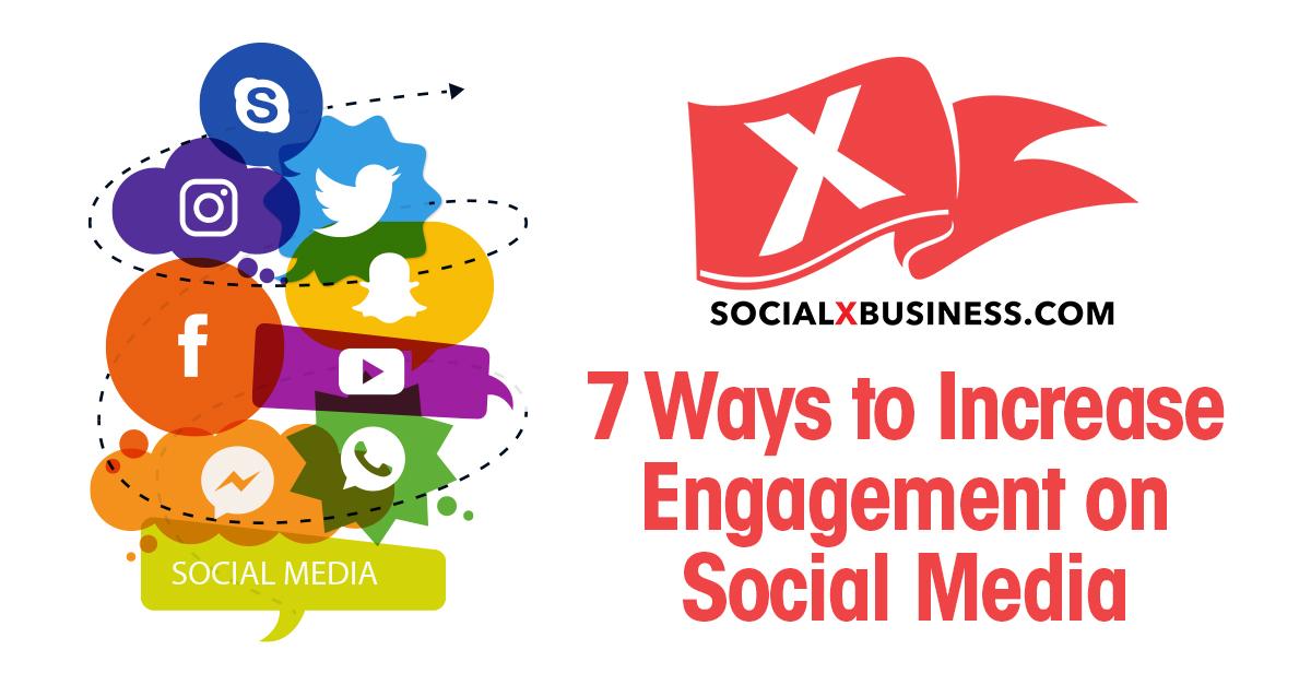 SocialXBusiness Social Media Marketing.jpg