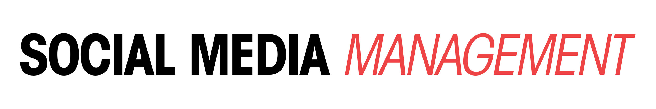 Social Media Management Services.jpg